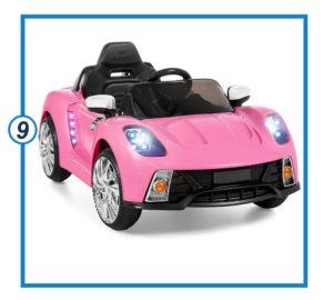 Best Choice Products Kids 12V Electric RC Ride-On Toys-min