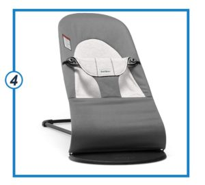 BABYBJORN Bouncer Balance Soft-min